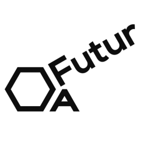 Futur_A_Website