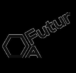 Futur_A_Website